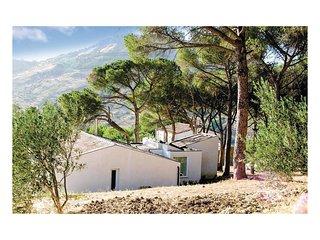 3 bedroom Villa in Alia, Sicily, Italy : ref 5548356