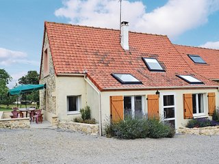3 bedroom Villa in Questinghen, Hauts-de-France, France : ref 5565691