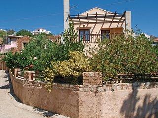 3 bedroom Villa in Astratigos, Crete, Greece : ref 5561568