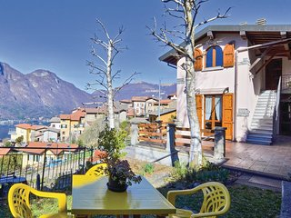 2 bedroom Villa in Nesso, Lombardy, Italy : ref 5546635