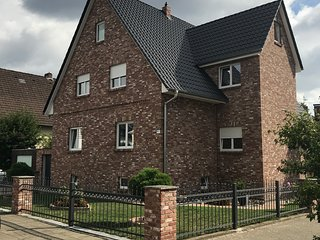 Damm Apartments (3)
