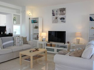 3 Bedroom Villa in the Centre of Puerto del Carmen
