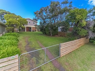 63 Marlin Street - Smiths Beach, VIC