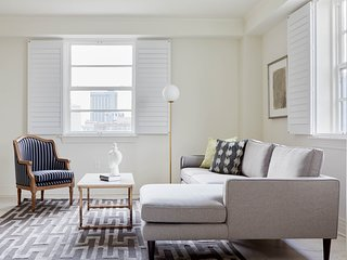 Chic 1BR-E on Canal Street by Sonder