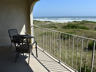 Best Direct Beachfront in heart of Brigantine, 8/29-9/5 only week left!