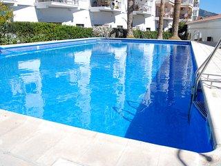 Coronado 148 Apartments Casasol