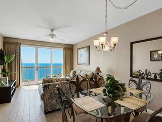 1 1802 Calypso Beach Towers Tower I