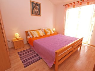 Apartment 13114