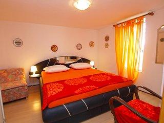 Apartment 13130