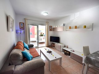 Eduard's House - New modern apartment for family and friends