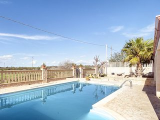 1 bedroom Villa in Pizzo, Apulia, Italy : ref 5608576