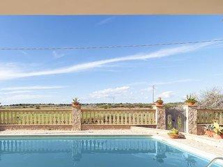 2 bedroom Villa in , Apulia, Italy - 5608580