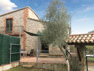 3 bedroom Villa in Santa Pellaya, Catalonia, Spain : ref 5674425
