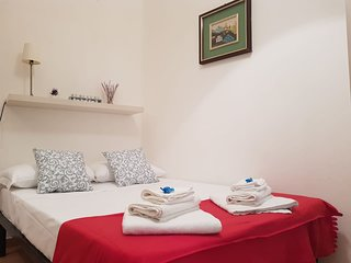 Peppino Apartment in historical city center