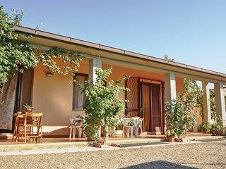 2 bedroom Villa in Filare-Boschetto-Miniera, Tuscany, Italy : ref 5523579