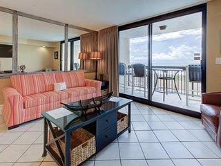 Sundestin Beach Resort 0203
