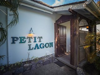Villa Petit Lagon