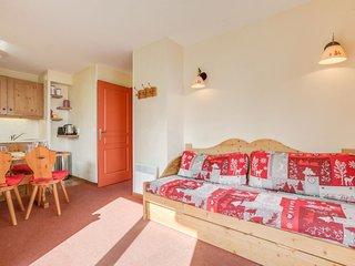 2 bedroom Apartment in Le Cruet, Auvergne-Rhône-Alpes, France : ref 5678140