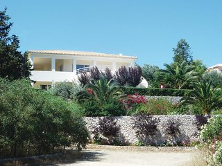 2 bedroom Apartment in Agios Aimilianos, Peloponnese, Greece : ref 5561593