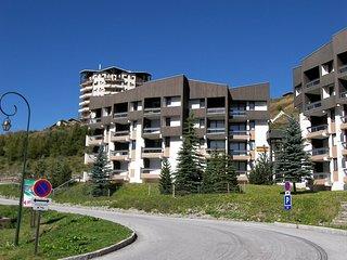 1 bedroom Apartment in Saint-Bonnet-des-Bruyères, Auvergne-Rhône-Alpes, France :