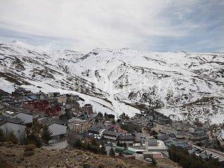 Adosado en Sierra Nevada