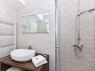 Bibinje Holiday Apartment 22113