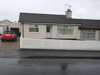 Portrush, Antrim Coast, County Antrim - 16645