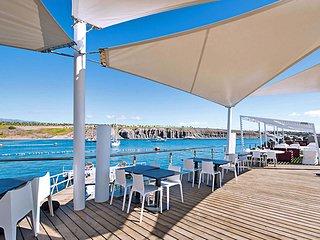 Villa Blue Marlin 3