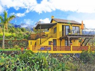 Casa Las Flores