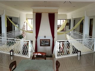 Villa Venetys (Deluxe Room 9)
