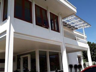 Villa Venetys (Deluxe Room 2)