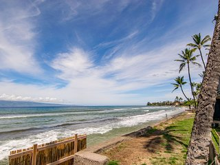 Maui Sands 2F