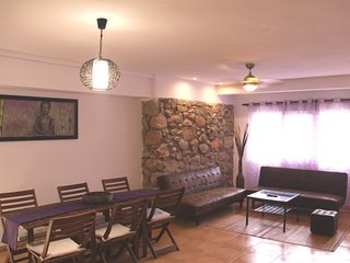 APARTAMENTO  'A Orillas del Lago' Casa 23-B