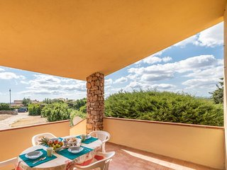 1 bedroom Apartment in Pittulongu, Sardinia, Italy : ref 5310720
