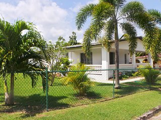 Ginger LIly 3 bedroom villa