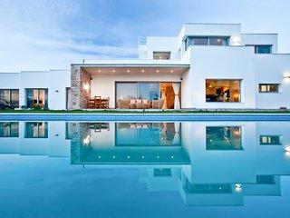 6 bedroom Villa in Ses Paisses, Balearic Islands, Spain : ref 5678519