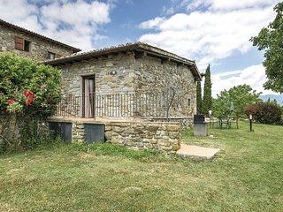 7 bedroom Villa in Casina Rossa, Tuscany, Italy : ref 5566813