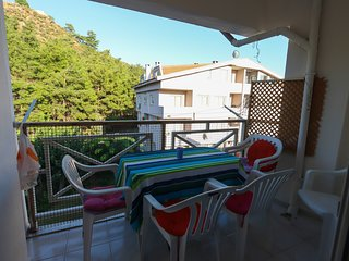Pine Side Home Marmaris Daily Weekly Rentals