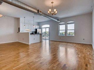 Urban Loft for Executive Rental
