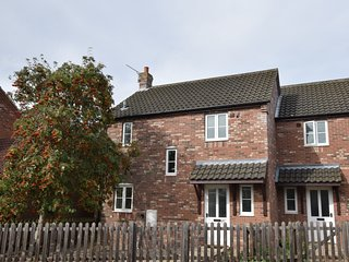 65174 Cottage situated in Holt