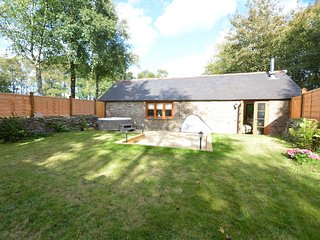 62373 Barn situated in Looe (4.5mls NE)