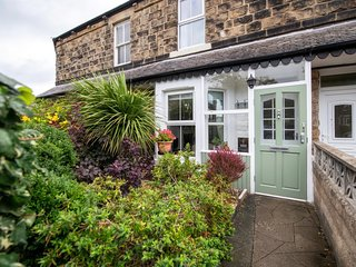 HH110 Cottage situated in Harrogate