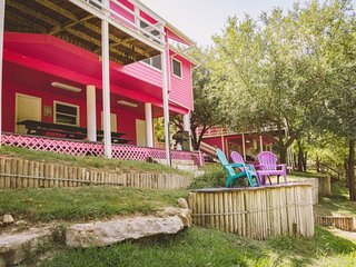 Air Haus, Monthly Rental, 6 Guests