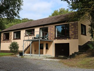 Kenmare River Holiday Homes 4B