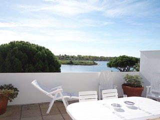 2 bedroom Apartment in Port Camargue, Occitania, France : ref 5050252