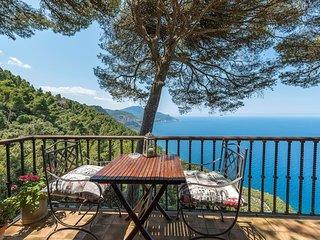 3 bedroom Villa in Valldemossa, Balearic Islands, Spain : ref 5678573