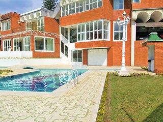 Casa Mallorca - Cali Colombia