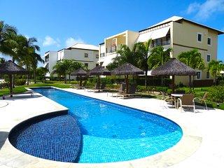 Apartamento Iberostar Praia Do Forte Bahia