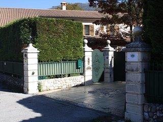 Casale dei Pavoni