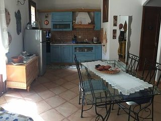 Appartamento Azzurro Mare Castelsardo